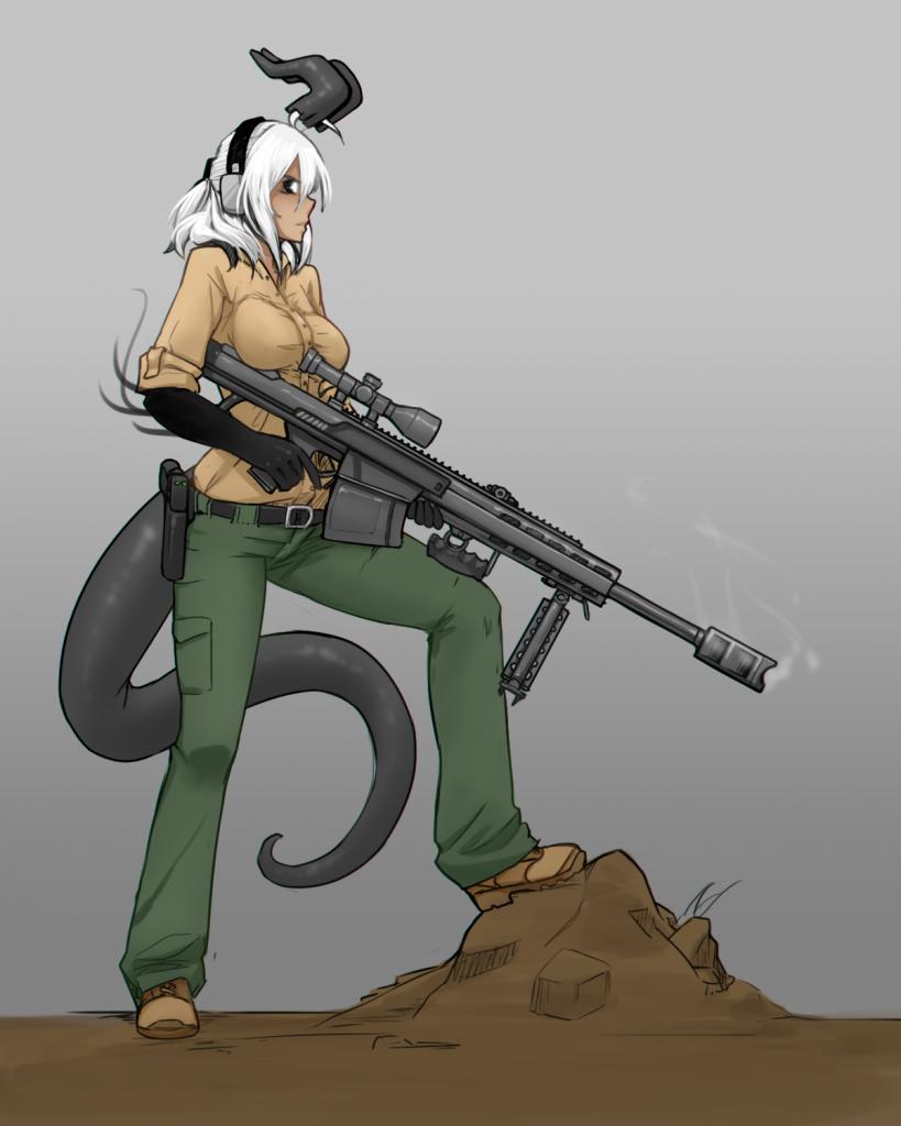 tacticool-her