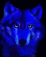 BlueWulf