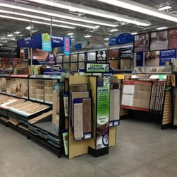 Home Improver Stories: Flooring Problems