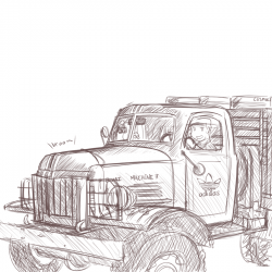 monster-tpr-cheslavs-blyat-machine-7