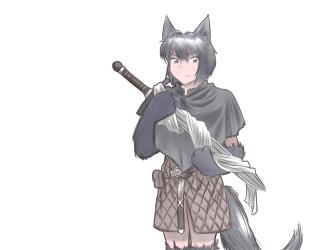 monster-wolfgirl6