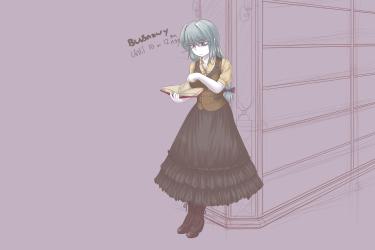 monster-lich-quest-elisabeth-draft16